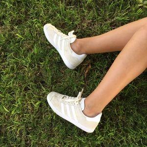 Adidas Gazelle❤️❤️
